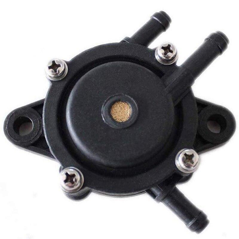 16700 Z0J 003 Fuel Pump for Honda GX610 GX620 GX670 GXV610 GXV620 GXV670  for Honda GC135 GC160 GC190 GCV520 GCV530 GS190 Engine|Fuel Pumps| |  - title=