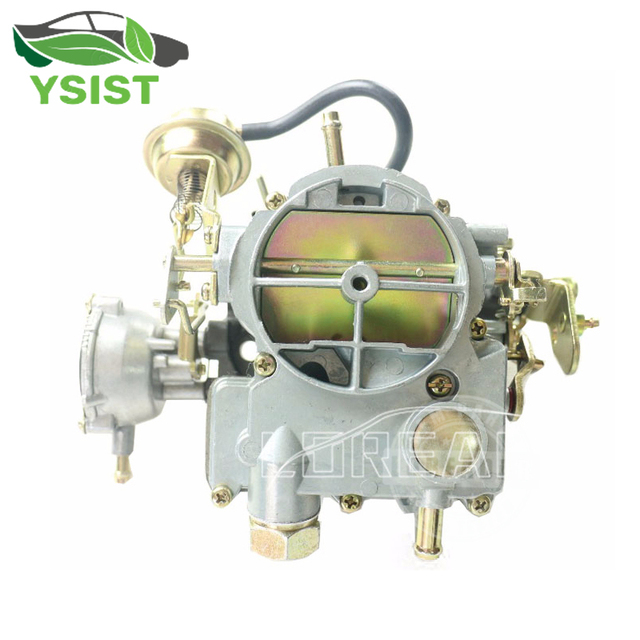 $ 97.2 New CARBURETOR ASSY A910  for Chevrotlet GM350  Engine  High quality Warranty 30000 Miles Fast Shipping