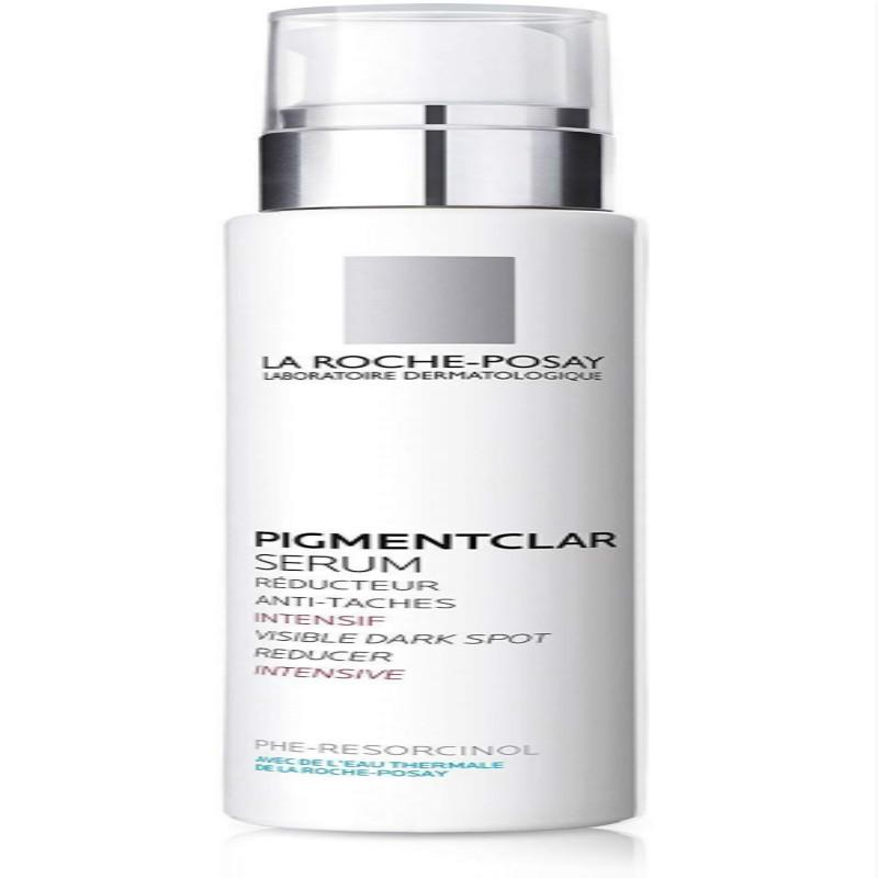 La Roche-Posay Pigmentclar Dark Spot Cream Face Serum With LHA, 10ml