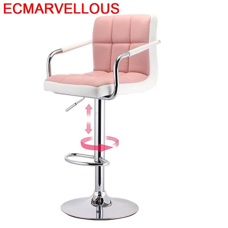 Sedia Banqueta Todos Tipos Sgabello Table Sandalyesi Barkrukken Comptoir Barstool Tabouret De Moderne Cadeira Silla Bar Chair