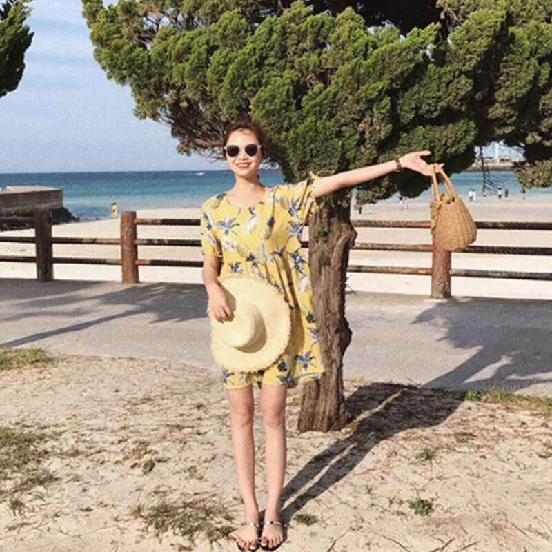 Stro Tassen Voor Vrouwen Zomer Hand Geweven Rotan Zak Handgemaakte Geweven Portemonnee Rieten Strandtas Bohemen Bali Handtas Bolsos mimbre