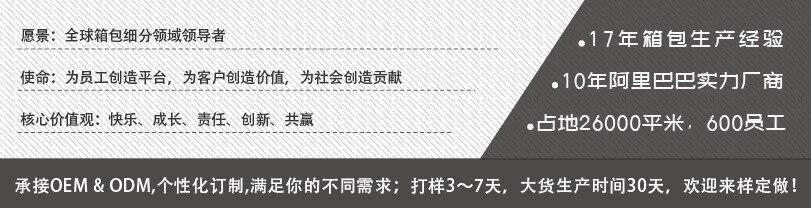 Изолированный Кеши качество Сертификация для тортов мороженого для бэнто, пикника мешком-термосом толстые Водонепроницаемый производители адаптируемые под требования заказчика