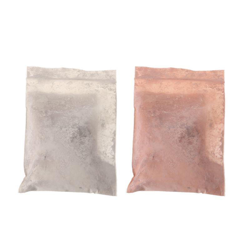 50g/200g Erium Oxide Polishing Powder High Grade Optical Compound For Car Watch Glass High Quality And Brand New