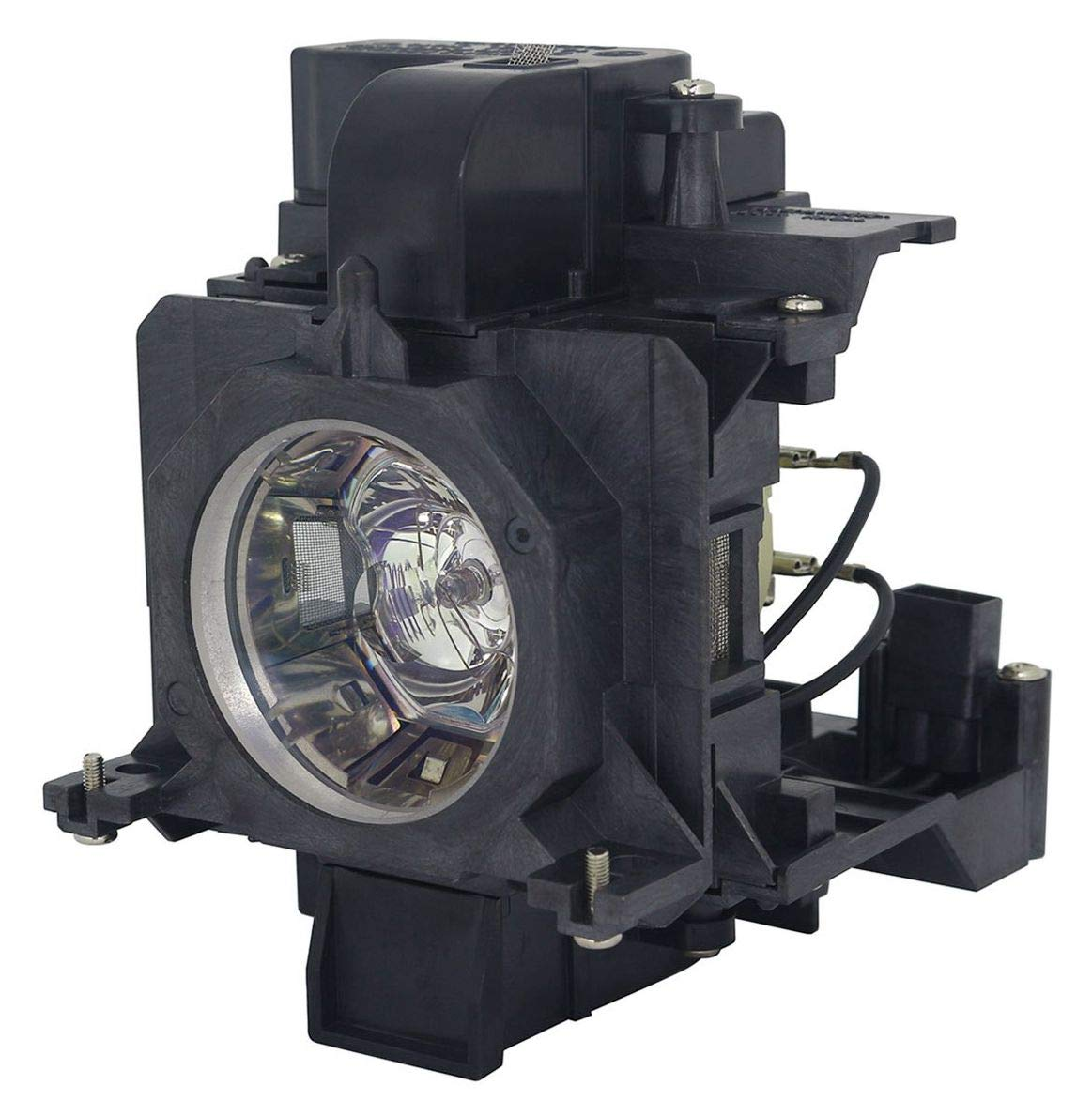 ET-LAE200 Projector Lamp for PANASONIC PT-EW530E PT-EW630E PT-EW630EL PT-EX500E PT-EZ570EL PT-EW530 PT-EX600 PT-EX500