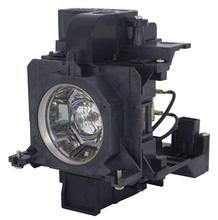 ET-LAE200 Projector Lamp for PANASONIC PT-EW530E PT-EW630E PT-EW630EL PT-EX500E PT-EZ570EL PT-EW530 PT-EX600 PT-EX500 PT-EX600 et lav400 for panasonic pt vw530 pt vw535 pt vw535n pt vx600 pt vx605 pt vx605n pt vz570 pt vz575nu projector lamp with housing