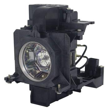 ET-LAE200 Projector Lamp for PANASONIC PT-EW530E PT-EW630E PT-EW630EL PT-EX500E PT-EZ570EL PT-EW530 PT-EX600 PT-EX500 PT-EX600 projector accessories 95% new tested mainboard mother board pana sonic pt lb3ea for projector