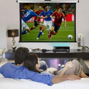 Image 5 - AllShare adaptador de teléfono a TV para coche, llave electrónica de espejo de pantalla DLNA Miracast Airplay, palo HDMI, inalámbrico, Wifi, AV, RCA