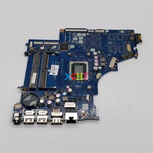 Image 5 - 924718 601 924718 001 CTL51/53 LA E831P UMA w A10 9620P CPU for HP 15 15 BW Series 15Z BW000 NoteBook Laptop PC Motherboard
