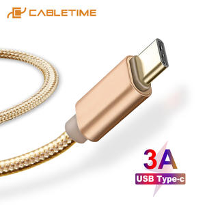 CABLETIME Note Usb-C Huawei Xiaomi S9-Plus C156 Samsung Galaxy for Huawei/One-plus/C156