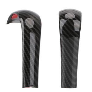 Image 4 - Car Accessories Car Interior Auto Decoration For BMW 5 series E60 X3 E83 6 series E63 X5 E53  Accessories