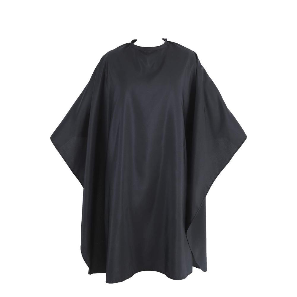 10 20 pcs preto cabeleireiro cabo profissional 01