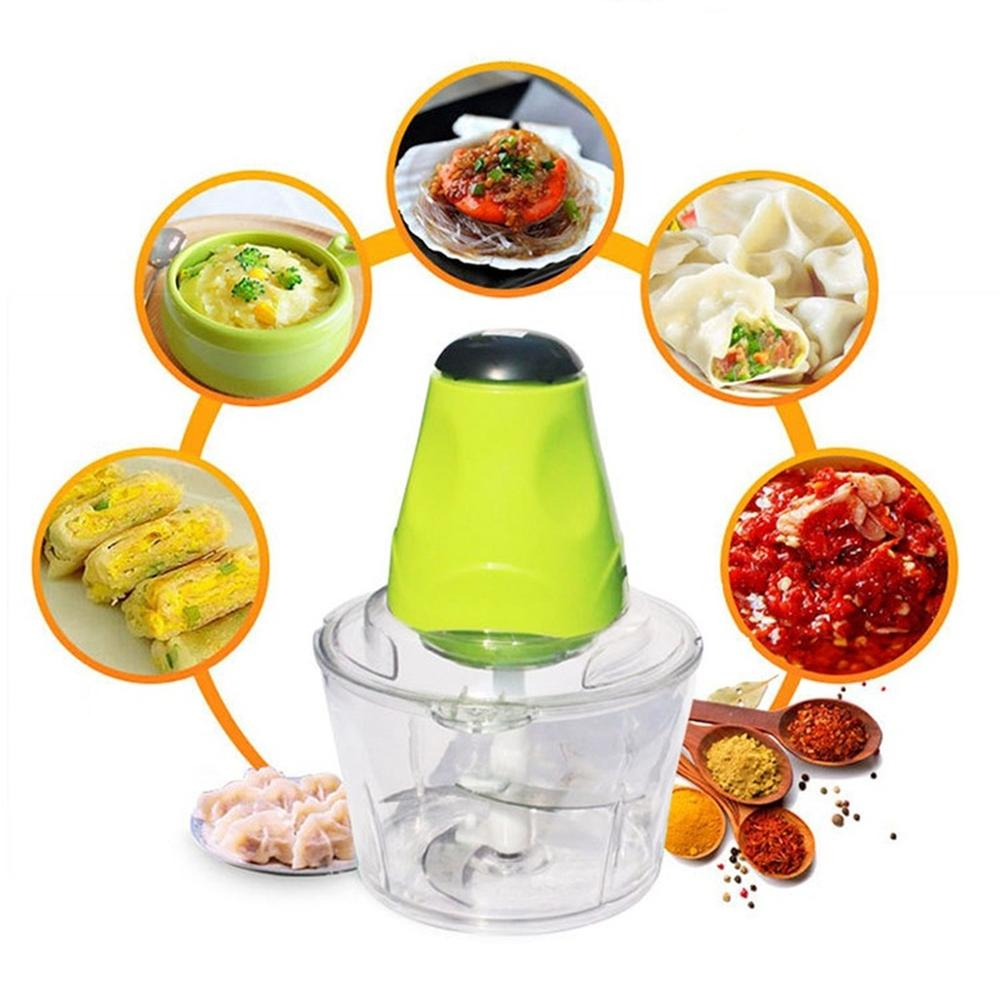 Blender Meat Grinder Electric Meat Grinder Electric Meat Grinder Food Processor Blender Mixer Meat Grinder