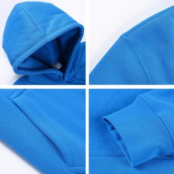 icebear spring 2020 new hoodies high quality men's/women's Sweatshirts 017 10