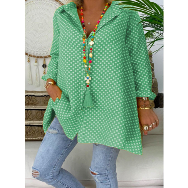 2020 Hot Sale New Design Styele Casual Clothing Sweatwear Sweet Sexy Fashion Soft Good Fabric Women Tanks  10031 4