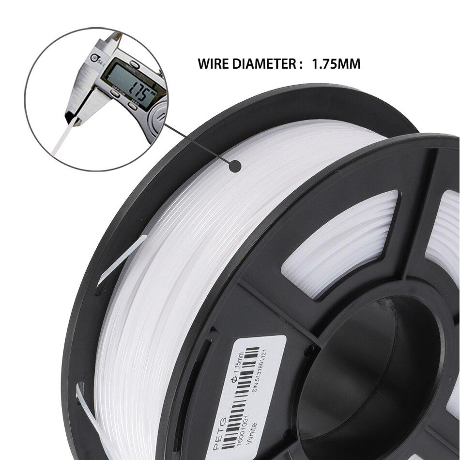 cheapest Iceman Cooler DDC Combo Res For Ncase Chasis M1 V4 V5 V6 Ncase Reservoir Black Water Tank 125x89x41MM