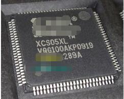 Free shipping   XCS05XL 4VQG100C XCS05XL 4VQ100C XCS05XLVQG100|Replacement Parts & Accessories|   -