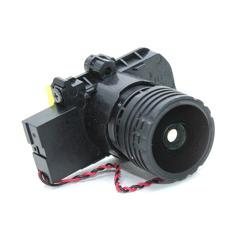 "Image 5 - F0.95 M16 Focal 4K HD 4mm Lens 8MP 1/2.7"" ir cut+lens for IMX327 , IMX307 , IMX290 , IMX291 Camera Board ModuleCCTV Parts   -"