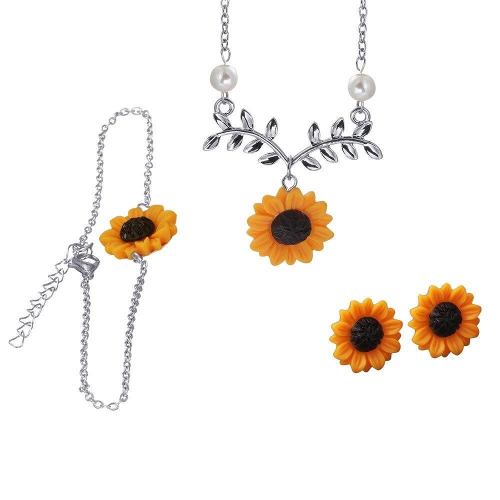 New Fashion Cross Bangle Bracelets For Women Charms Bracelet Engagement GiftsLTX001-SET