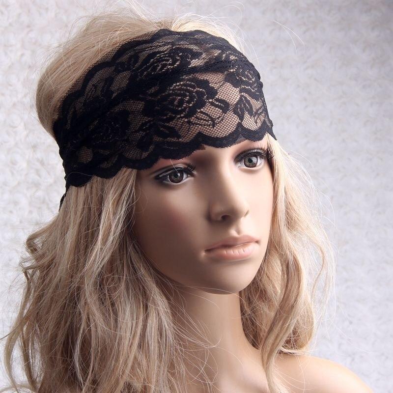 Сексуальное женское дамское милое розовое белье с лямкой на шее, кружевное белье с открытой спиной, ночная рубашка, платье+ стринги, комплект ночного белья#1026 - Цвет: Black