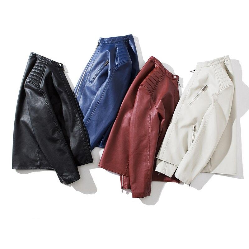 leather jacket (23)