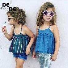 Vintage Kids Sunglasses Child Sun Glasses Round Flower Gafas Baby Children UV400 Sport Girls Boys