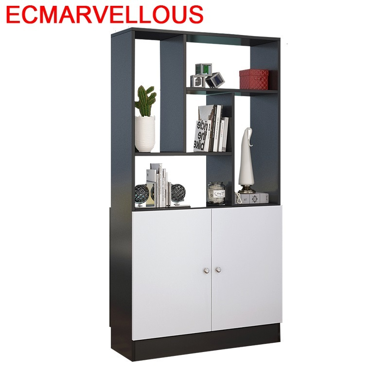 Mesa Cristaleira Hotel Storage Living Room Armoire Kitchen Mobili Per La Casa Meuble Shelf Furniture Mueble Bar Wine Cabinet