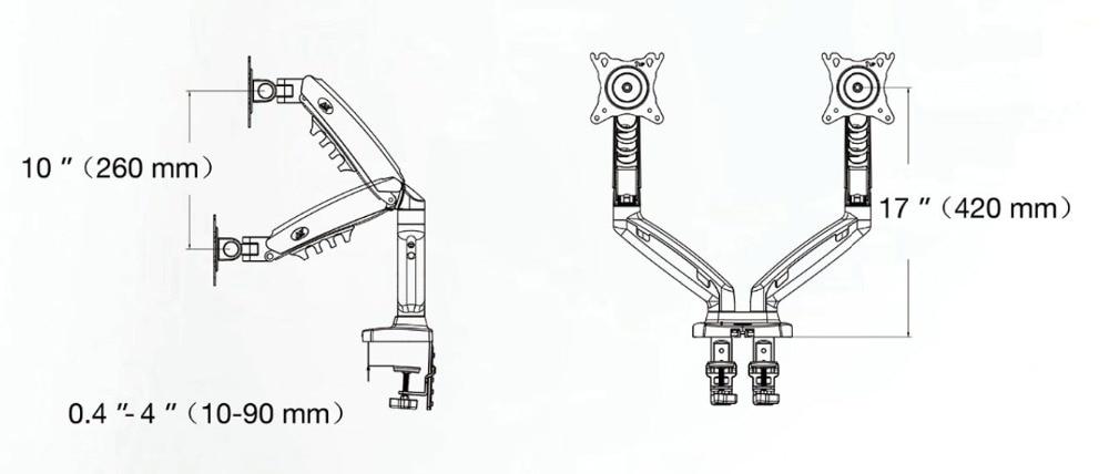 F160N-SIZE