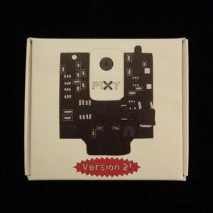 Image 1 - 1 pcs x Pixy2 CMUcam5 Intelligente Sensore di Visione Pixy vsersion 2