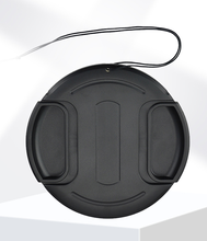 COPY NEW 72mm Lens Cap Front Protector Cover For Canon For Nikon
