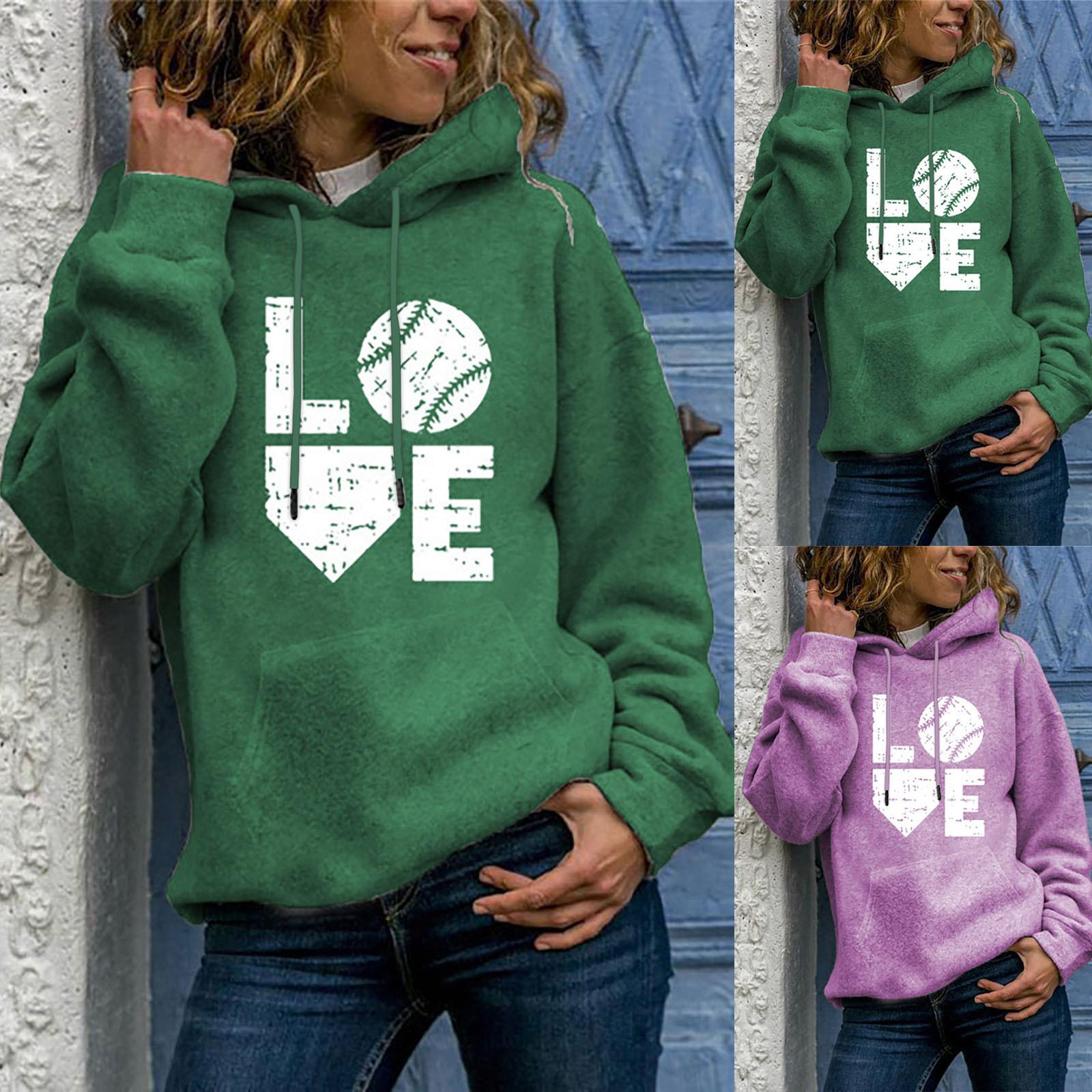 4# Sweater Women Winter Casual Long Sleeve Tops Ladies Print Pullover Кардиганы Женские 2020 Sweter Damski Свитер Женский Топ