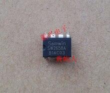 SW2658A новый импортный 100% оригинальный