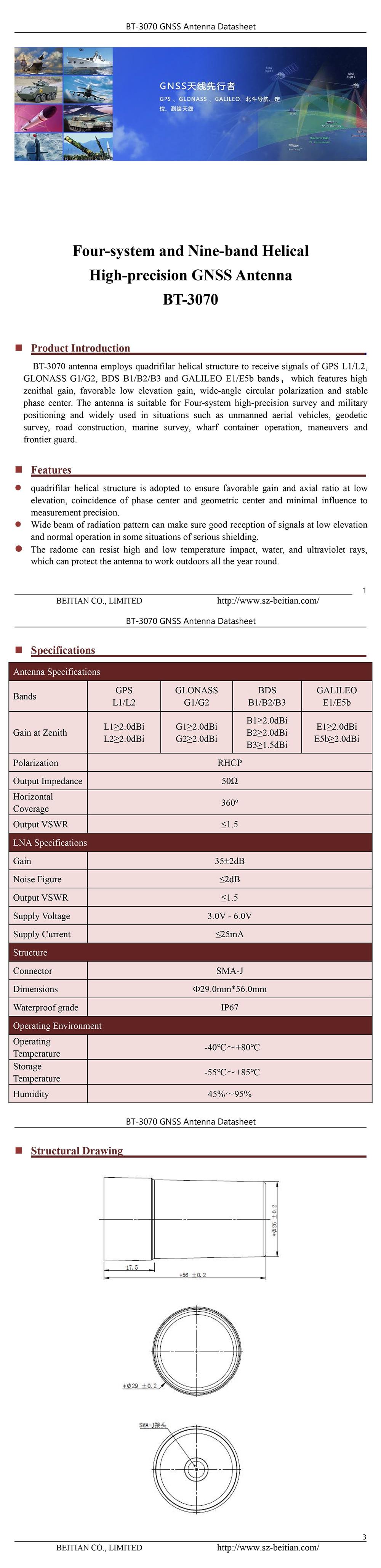 BT-3070-Datasheet-22-E