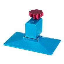 UV professionale 3D Della Piattaforma di Stampa Componenti per ANYCUBIC Photon/ Photon S 3D Stampante Pezzi di Ricambio