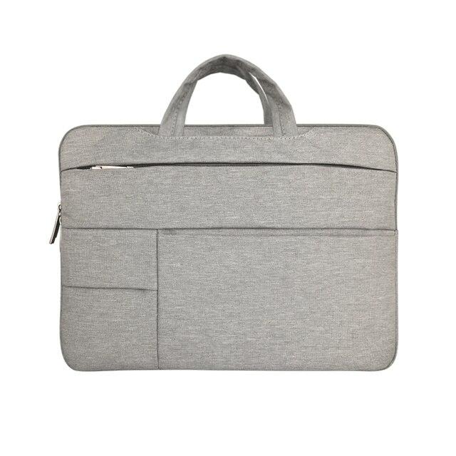Business Travel Laptop cases Laptop Sleeve Case