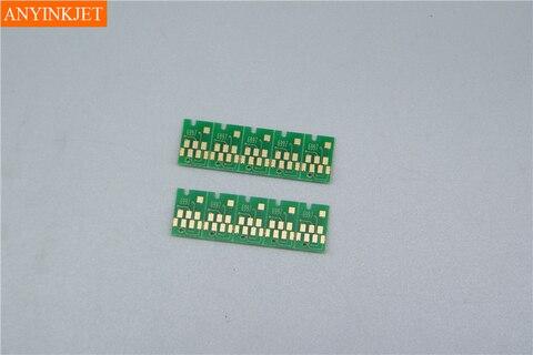 novos produtos t699700 chip de tanque