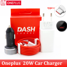 Car-Charger Oneplus Output 20W Original Max No for 6T Normal QC 5V 6t/7 4A