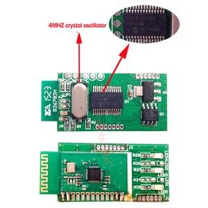 Image 3 - Ông Cartool Xe OBD2 2 II ELM327 Eml 327 V1.5 Bluetooth Mini Tự Động ODB 2 Phần Mềm 12 Loại Tổng Có Thể xe Bus Đôi Bboard