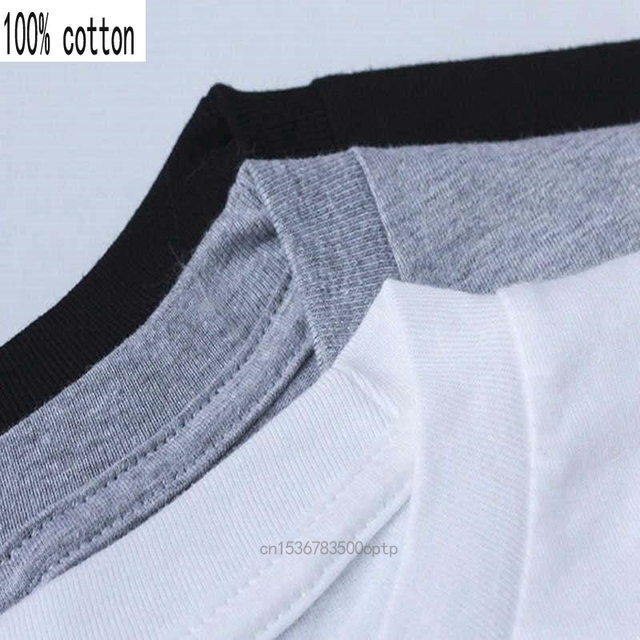Jdm datsun rising sun t-camisa-280z 240z 260z vintage 510 1200 fairlady roupas plus size camiseta