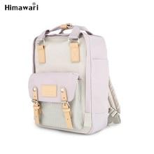 Klasik moda kadınlar genç kızlar için sırt çantası Mochila Feminina Mujer 2018 seyahat okul çantaları Laptop çantası Bolsa Escolar sırt çantası