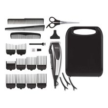 Wahl Home Pro Hair Clipper 09243-2216
