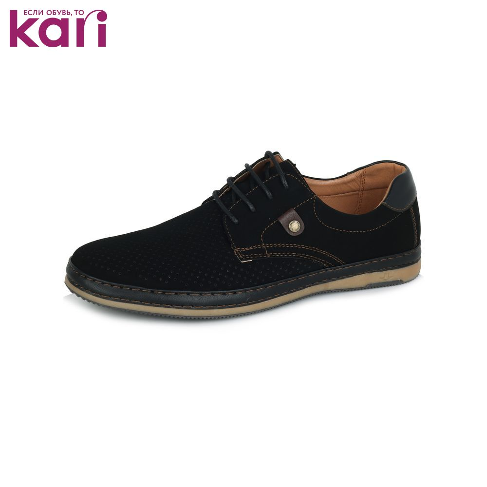 Men's Boots T.taccardi M6158005 Men's Shoes Boot Low Shoes Boots Summer Footwear кари Kari