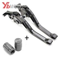 غطاء قيمة لرافعات الفرامل والقابض ، غطاء لـ Yamaha MT09 ، FZ09 ، MT 09 ، 2014 2019 ، 2020 ، ملحقات دراجة نارية