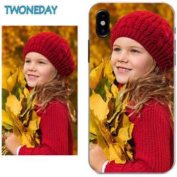 Niestandardowy futerał na telefon etui DIY dla LG K71 K62 K61 K52 K51 K51S K50S K42 K41S K40S K40 Q60 Q70 Q61 Q51 Q52 K12 Plus X4 2019 K22 Plus tanie i dobre opinie TWONEDAY CN (pochodzenie) Częściowo przysłonięte etui Image Name Logo Letters Picture DIY Unique Case For LG K22 Plus K 22 6 2