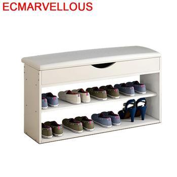 Opbergen Placard De Rangement Armario Schoenenrek Closet Zapatera Organizador Sapateira Cabinet Scarpiera Mueble Shoes Rack