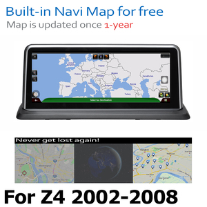 Image 5 - 2 Din Auto Multimedia Speler Voor BMW 5 Serie E39 1995 ~ 2003 Android Radio GPS Navigatie Stereo Autoaudio Auto dvd speler