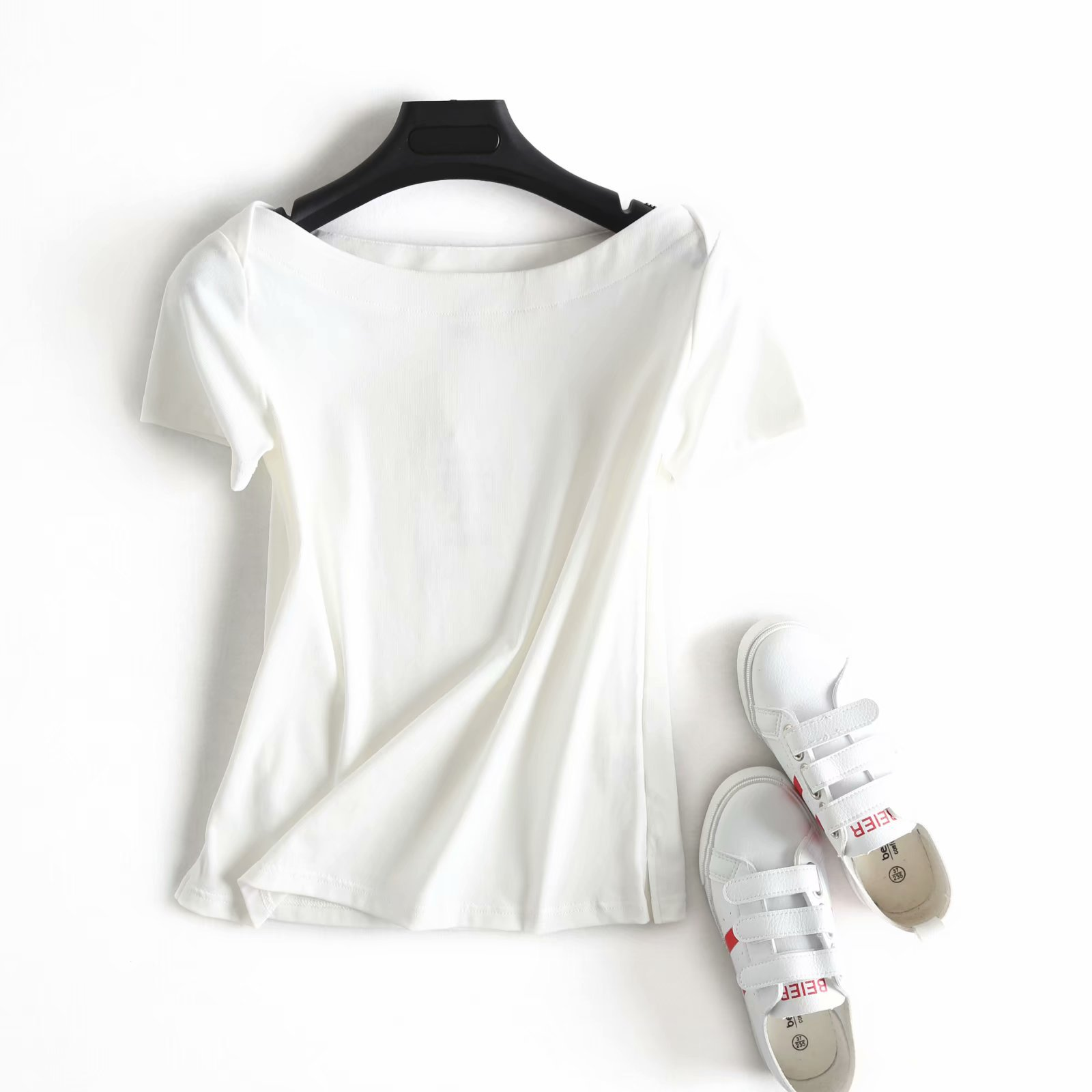 Shirt Print Women Tshirt Casual  Gray Funny T Shirt For Lady Top Tee Hipster