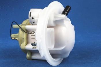 WAJ Fuel Filter 7L8 919 679 Fits AUDI Q7 4LB 2007- 2015