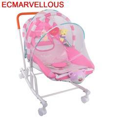 Peuter Silla Estudio Rehausseur Dinette Mobiliario Kinderen Giet Cadeira Meubels Kid Infantil Chaise Enfant Baby Stoel