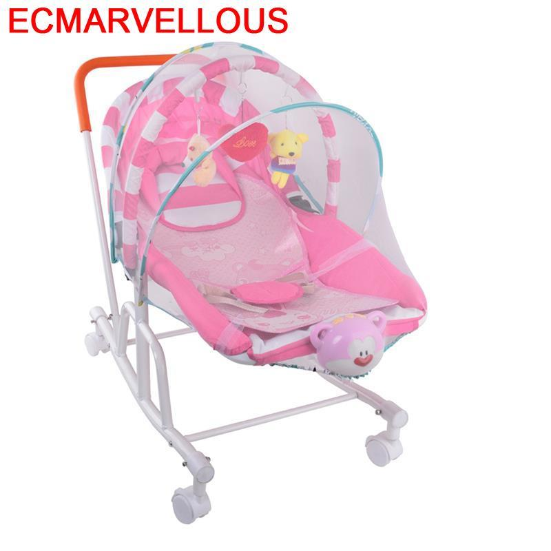 Toddler Silla Estudio Rehausseur Dinette Mobiliario Children Pour Cadeira Furniture Kid Infantil Chaise Enfant Baby Chair
