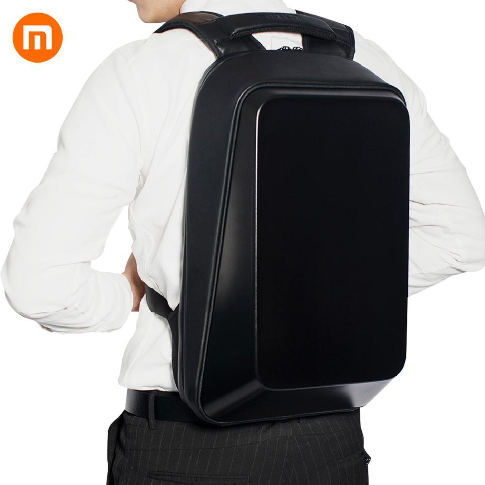 Xiaomi Geek Backpack Rucksack Satchel Player Game Laptop Shoulder Bag Waterproof